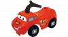 Cars McQueen Activity Racer -