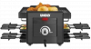Unold 48735 Raclette Finesse