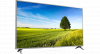 LG 86UK6500PLA led-tv (217 cm-(86 inch), 4K Ultra HD, smart-tv