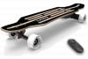 Razor RazorX Longboard 16km-h