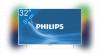 Philips FHD Televisie 32PFS6402-12