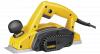 Schaafmachine    Dewalt    Dw680-Qs