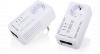 Topcom NS-6701 Ethernet Kit Powerlan Pass Through
