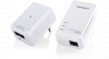 Topcom NS-6711 Ethernet Kit Powerlan Wi-Fi