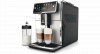 Xelsis koffiemachine