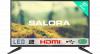Salora SALORA 32LED1500 (32LED1500)