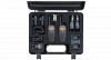 Stabo PMR-portofoon Freecom 700 Set van 2