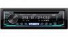 JVC KD-DB902BT Autoradio enkel DIN