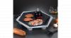 Rommelsbacher Party Grill Set FG 2204/SE Special Edition - Prijsvergelijk