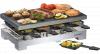 Steba RC68 - Gourmetset - 8 Personen - Prijsvergelijk