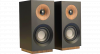 Jamo: S 801 Boekenplank Speakers Zwart