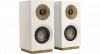 Jamo: S 801 Boekenplank Speakers Wit