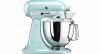 KitchenAid Artisan 5KSM175PSEIC - Keukenmachine â Ijsblauw - Prijsvergelijk
