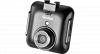 ROLLEI Auto-camcorder CarDVR-71
