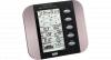 Technoline WS1600-IT Weerstation - Prijsvergelijk