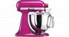 Kitchenaid 5KSM175PSERI - Keukenmachine - Raspberry Ice - Prijsvergelijk