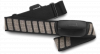 Garmin HRM3SS Deluxe hartslagmeter zachte band (010-10997-07) - Prijsvergelijk