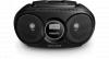 Philips fm radio AZ215B-12