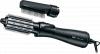 Braun AS720 krulborstel -