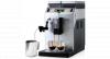 Saeco Lirika Plus Espressomachine
