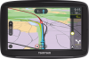 TomTom Via 52 Europa Traffic
