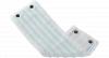 Leifheit-wisserovertrek Clean Twist Micro Duo XL 52017