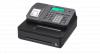 Casio SE-S10 small drawer (SE-S10S)