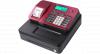 Casio CR SE-S100 (Alpha-numeric ECR\SD card compatible\Thermal printer\12 de (SE-S100S-RD)
