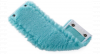 Leifheit Clean Twist static plus overtrek XL