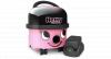 Numatic HEB160 Batterijstofzuiger Hetty Cordless met kit AS29E - Prijsvergelijk