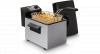 Fritel friteuse 3L 2000W A101 - Prijsvergelijk