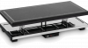 FRITEL SG 3180 STONE RACLETTE GRILL