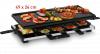 FRITEL RG 3175 Raclette Grill