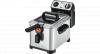 Tefal friteuse Filtra Pro Inox & Design FR5191
