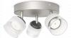 Philips Plafondlamp richtbaar Fremont led Philips 533331716