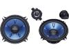 Pioneer TS-H1303 Speakerset