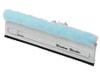 Kärcher Ruitenwasser tbv WindowWasher 250mm 2640626 - Prijsvergelijk