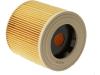 Kärcher Patroonfilter A 20-22-25-26 serie 6414552 - Prijsvergelijk