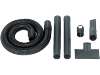 Kärcher 6-delige grofvuilset 2637945 - Prijsvergelijk