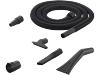 Kärcher Auto en dhz-set 2638204 - Prijsvergelijk
