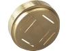 Kenwood AT910/07 Pappardelle - Prijsvergelijk
